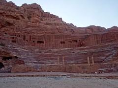 Theater Petra