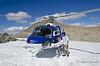 NZ 3172 - Nueva Zelanda - Vuelo en helicóptero - Monte Cook y glaciar Tasman (Jano Escuer) Tags: nuevazelanda oceanía