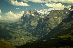 IMG_4681 (johnselfridge2140) Tags: switzerland schweiz swissalps europe alpine mountains grindelwald lauterbrunnen