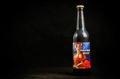 DSC05891 (Browarnicy.pl) Tags: blackmagicwoman russianimperialstout stout hornbeer craftbeer beer bier piwo piwokraftowe