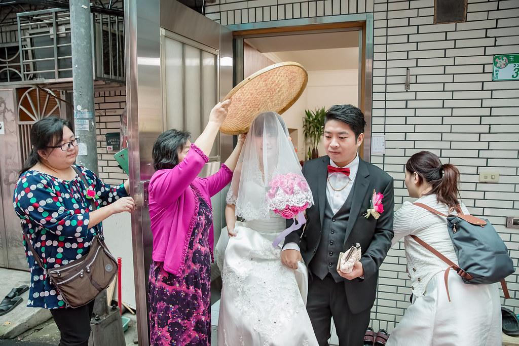 新竹晶宴,晶宴新竹,新竹晶宴會館,婚攝卡樂,Huei&Mei064