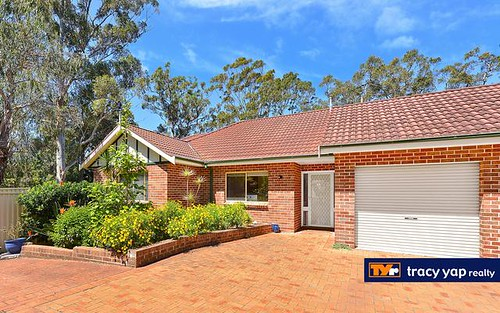18A York Street, Epping NSW 2121