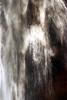 35-801 (ndpa / s. lundeen, archivist) Tags: nick dewolf nickdewolf color photographbynickdewolf 1970s 1973 1972 film 35mm 35 reel35 arizona northernarizona southwesternunitedstates canyon marblecanyon grandcanyon coloradoriver raftingtrip raftingexpedition rafting river riverrafting water waterfall fallingwater