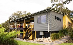 16 Jarrah Way, Malua Bay NSW