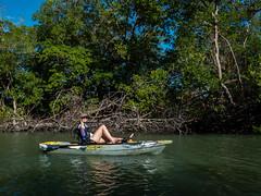 manguezal - Rio Camurupim (Eden Fontes) Tags: deltadoparnaba pi cajueirodapraia manguezal maranhoepiau barragrande riocamurupim deby