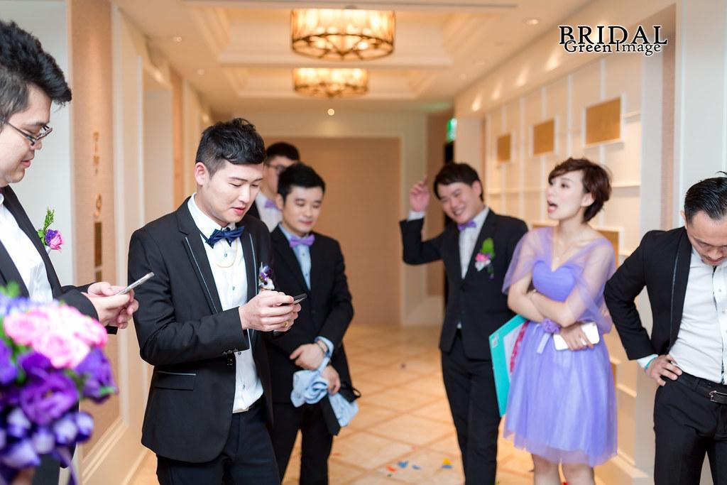 1016 Wedding day-58