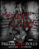 PrettyLostDolls2 (Warhawke's Vault) Tags: prettylostdolls kerdukey kwebster dark scar bookteaser bookreview bookquote warhawkesvault stiches