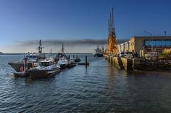 Guarda Civil Harbour 925 (_Rjc9666_) Tags: andaluzia boat espanha guardacivil harbour huelva nikond5100 places rioodiel sea spain tokina1224dx2 urbanphotography ruijorge9666 1613 925