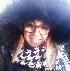 Stunning hot young blonde girl with big strong glasses (Girls With Glasses Gallery) Tags: plussie plusglasses plussiegirlwithglasses pluslenses hotplussie sexyplussiegirlwithglasses sexyplussiegirlswithglasses magnified magnifyingglass bigglasses girlsinbigglasses girlwithbigglasses girlswithbigglasses blondegirlwithglasses blondegirlswithglasses blondegirlinglasses hotblonde hotblondegirl stunninggirlswithglasses stunningblonde hyperopic hyperope hothyperope eyes bigeyes bigeyewear nasalpiercing nosestud scarf big hat