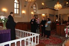 IMG_6385 (ecavliptovskyjan) Tags: krst 2011