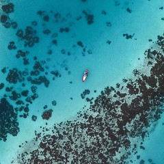 Aerial Drone Photos (spaceCityDrone) Tags: beautiful maldives tag friend you would like go there with drone dji maldivesislands dronestagram indianocean drones droneoftheday aerialphotography dronefly dronegear aerial dronelife djiglobal dronephotography phantom4 djiphantom quadcopter phantom3 maldiveslovers sunnysideoflife maldive dronesdaily visitmaldives phantom fromwhereidrone droneheroes droneporn