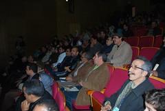 Al Qasr (16) (Al Qasr International Festival of Theater - ) Tags: festival de theatre dar el international morocco maroc ksar salle alqasr spectacle  kebir        takafa