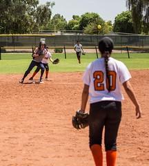 3G7A6758_0181 (AZ.Impact Gold-Biggan) Tags: girls summer phoenix gold championship tucson az impact softball fastpitch misenhimer