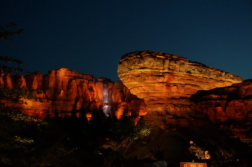 "Radiator Springs Racers • <a style=""font-size:0.8em;"" href=""http://www.flickr.com/photos/28558260@N04/20689905865/"" target=""_blank"">View on Flickr</a>"
