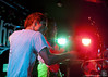 Deerhoof @ Whelans by Aidan Kelly Murphy 17