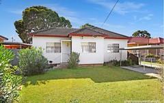54 Dan Crescent, Lansvale NSW