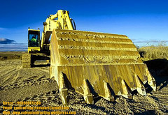 Heavy Equipment Equipment Rental Heavy Machinery Rental Heavy Equipment Maintenance Saudi Arabia Dammam Riyadh  (248) (contracting.transport) Tags: hail grove crane rental equipment machinery maintenance saudi arabia heavy abha riyadh 248 logistics excavation dhahran liebherr bisha constructionequipment khobar abqaiq rastanura dammam taif riggers hofuf alhasa qatif najran albaha tadano jiddah arar alola liebher liftingsolutions jizan jouf thaj sakaka tabouk hafralbatn usfan haql unaizah buraidah sharurah domataljandal heavyequipmentrental internationalshippingservices khamismushait cranerental habalah holycityofmakkah riggingsolutions heavyliftafghanistangeneralcontracting heavyequipmentmaintenance heavyliftroadexcavation bestroadexcavation transportdirectory saudiarabiadammamtransport loadhandlingequipment saudiarabiacontainersboatstrucksrvscargofreightmoving saudiarabianproducts suppliersmanufacturers holycityofmadinah albadayea jubailandyanbu uyaynahalbaniageneralcontracting uyaynahalgeriageneralcontracting