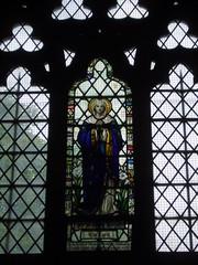 Photo of Magnificat, Nuneaton