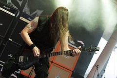 "Kataklysm @ RockHard Festival 2015 • <a style=""font-size:0.8em;"" href=""http://www.flickr.com/photos/62284930@N02/20904435286/"" target=""_blank"">View on Flickr</a>"