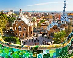 Barcelona-2048x2560