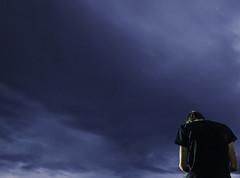 R0002418 (tmfult) Tags: blue light sky dark lowlight skies gloomy sad low solitary