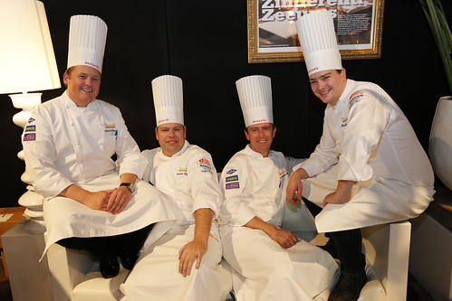 ris-Bocuse d'Or 092