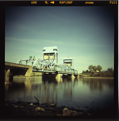 Fujichrome Astia 100F (Film-Love) Tags: longexposure bridge 6x6 film darkroom mediumformat photography holga scans photos scanner toycamera 120film squareformat years filters lightmeter holga120 lenses hoya expiredfilm bluebridge holga120cfn 2015 filmprocessing bridgeroad analogcamera darkroomequipment fujiastia 6min colorscan primelenses fujichromeastia100f slowspeedphotography fujichromeastia 120220film photographicchemistry tetenalcolortece6 filmchemistry sekonicl758dr epsonv750pro 201504 manualfocuslenses hoya85b hoyandx400 fujie6 filmformats patersonsupersystem4 filmexpired2006 e6e6 analogimages fujifilmimages e6chemistry hoyahmcndx400 colorfilmchemistry colorpositivescancolorslidesscan homedevelopfilm 24bitcolor holgasrs120 holgashutterrelease holgaoptical60mmf8 normalprimelenses