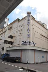 (relan's terraces) Tags: heritage architecture singapore theatre conservation competition capitol richardmeier revitalization capitolpiazza