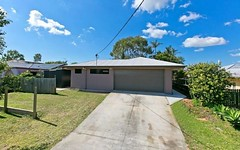 30 Kingston Ave, Alexandra Hills QLD