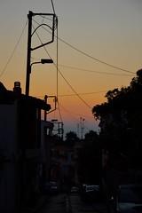 _DSC0148 (Aris K.) Tags: greece thessaloniki ελλάδα θεσσαλονίκη heptapyrgion επταπύργιο