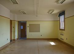 Truffle Butter (jgurbisz) Tags: abandoned pennsylvania decay nj pa asylum vacantnewjerseycom jgurbisz embreevillestatehospital