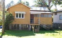 9 Dowle Street, Bellingen NSW