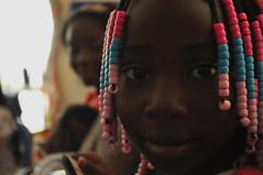 Ella (Lorni!) Tags: luz colombia bogot ella nia sancristbal afrocolombiana afrodescendiente