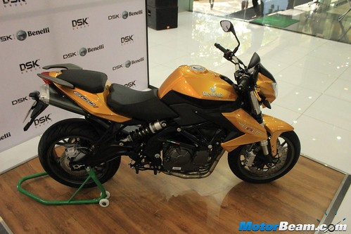 Benelli-TNT-600i-Limited-Edition-11