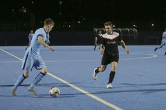E67A2461 (TerryGeorge.) Tags: football google match