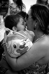 (Camila Baungartner) Tags: ana julia amor comer princesa filho doce me niver vov delicia vov sereia eterno 7anos