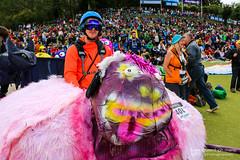 IMG_2469 (Laurent Merle) Tags: grenoble paragliding parapente icare sainthilaire coupeicare dmonstration dmo