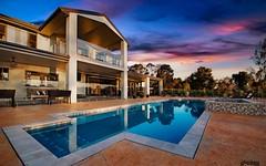 19 Woodhall Place, Luddenham NSW