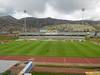 Estadio Huancayo (Alvaro Del Castillo) Tags: estadios copamovistar