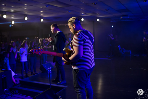 Worship Conference 2015-81