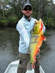 Amazonia 2012 (49)