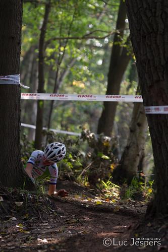 Cyclocross Kasterlee_-147