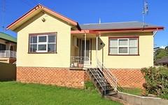 47 Rosemont Street, West Wollongong NSW