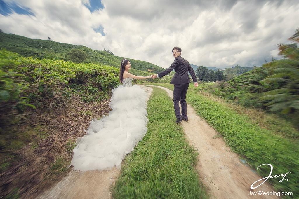 婚紗,婚攝,吉隆坡,京都,老英格蘭,清境,海外婚紗,自助婚紗,自主婚紗,婚攝A-Jay,婚攝阿杰,jay hsieh,吉隆坡婚紗-029