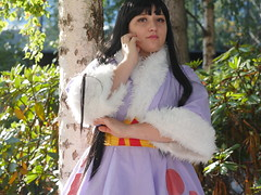 Paris Manga 20 - 2015-10-03- P1220306 (styeb) Tags: paris cosplay manga 03 versailles pm parc octobre parismanga pm20 pm2015