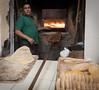 04 Rabat 2015-040 (richandalice) Tags: bread morocco casbah rabat kasbah oudaya