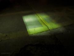 YELLOW (MARIDAKIS LEFTERIS) Tags: κιτρινο φωσσκια