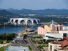 037-P9082588 (laperlenoire) Tags: asia asie northkorea pyongyang coreedunord
