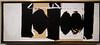 Robert Motherwell (rocor) Tags: robertmotherwell spanishelegy