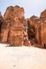 DSC_1633 (vasiliy.ivanoff) Tags: voyage trip travel tour petra jordan journey traveling neareast الأردن البتراء петра иордания ближнийвосток الشرقالاوسط خاورنزدیک המזרחהקרוב